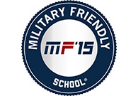 Wayland Baptist University named to Victory Media's 2015 Military Friendly Schools list